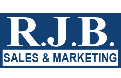 RJB Sales & Marketing — Sales & Marketing/Independent Fee ...